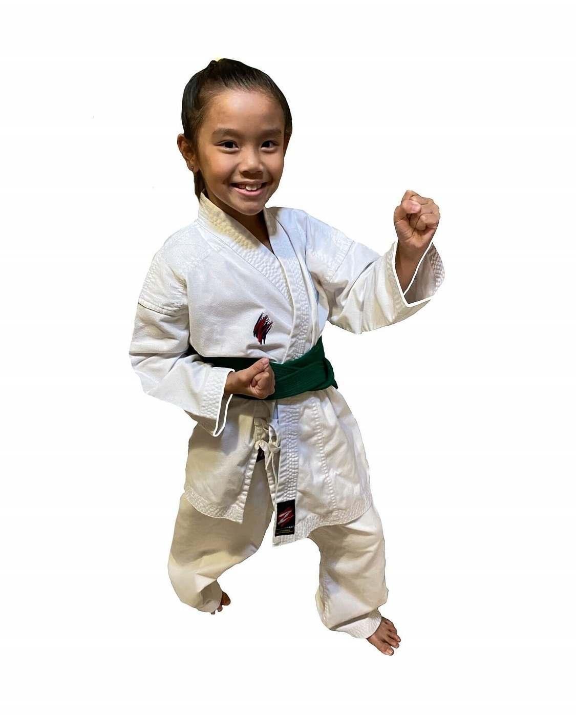 Webp.net Resizeimage, Personal Achievement Martial Arts Wheat Ridge CO
