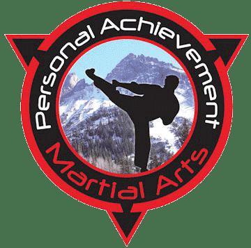 Pama, Personal Achievement Martial Arts Wheat Ridge CO