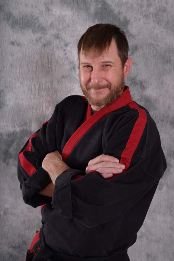 DSC 1267, Personal Achievement Martial Arts Wheat Ridge CO