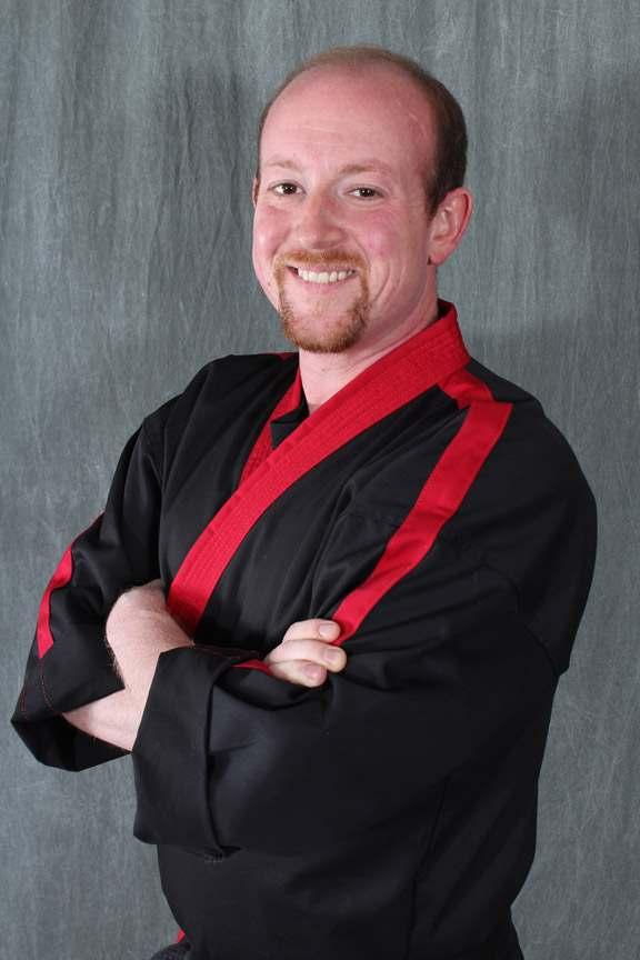 IMG 8915, Personal Achievement Martial Arts Wheat Ridge CO